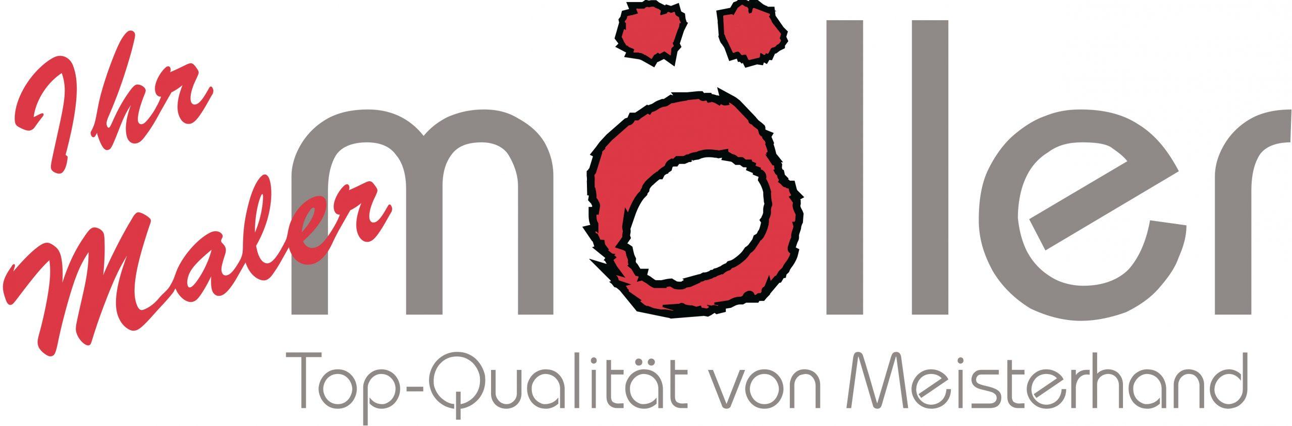 Ihr Maler Möller aus Soltau
